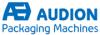 audion_logo