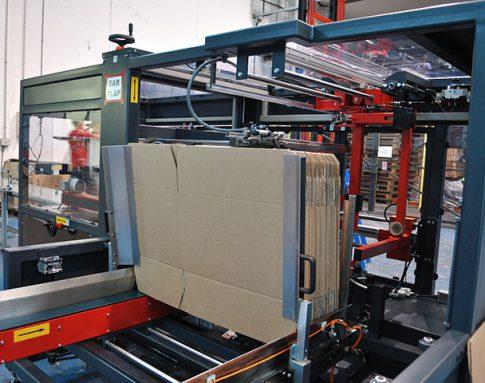 automatic-case-former-case-erector-bem300_004