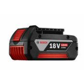 bateria BOSCH 18V 4A
