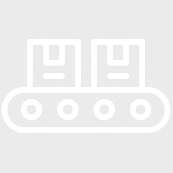 Systemy transportu produktów